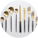 Cutlery & knife Accesories