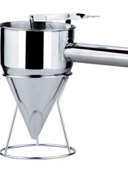 Cups Cupcakes Cookie Batter Mixer Bottle Muffins Pancakes Speratator Waffles Crepes Dispenser Pastry Baking Tools