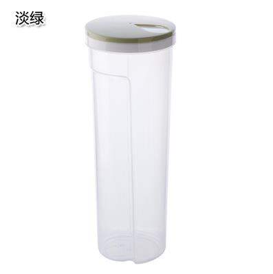 Home kitchen supplies utensils small department store kitchenware Daquan storage box artifact household cooking noodle box